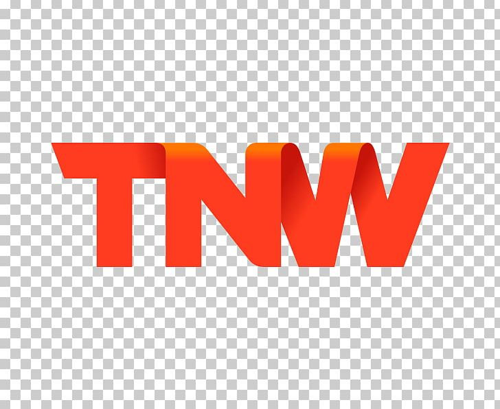 Logo Brand The Next Web Font Product PNG, Clipart, Angle.