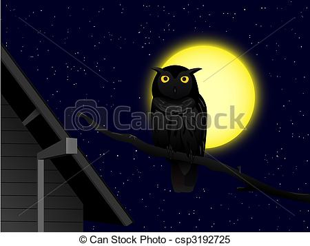 Night watch Vector Clipart Royalty Free. 1,801 Night watch clip.