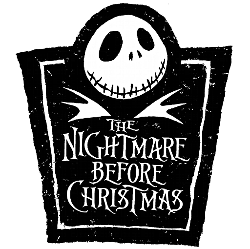 Nightmare Before Christmas Png (111+ images in Collection.