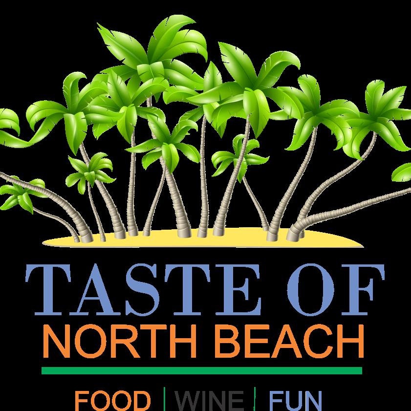 Taste of North Beach.