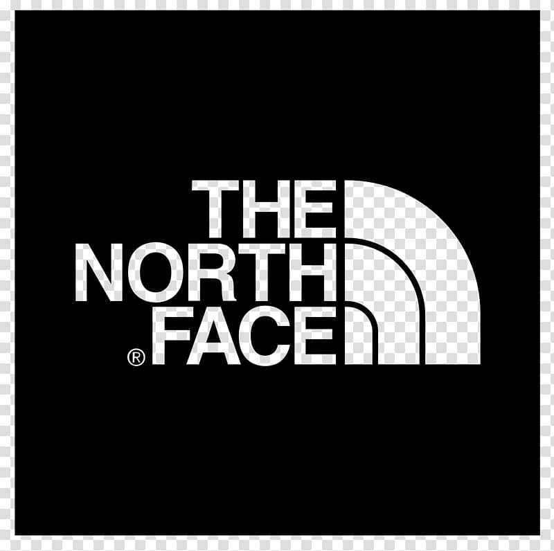 The North Face Mountaineering Clothing VF Corporation Shoe.