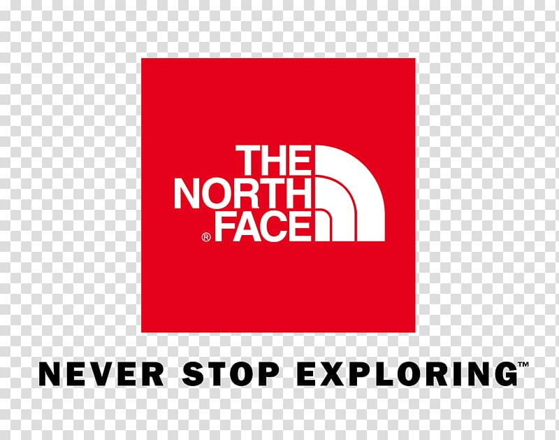 The North Face 100 Retail Outdoor recreation Clothing, North.