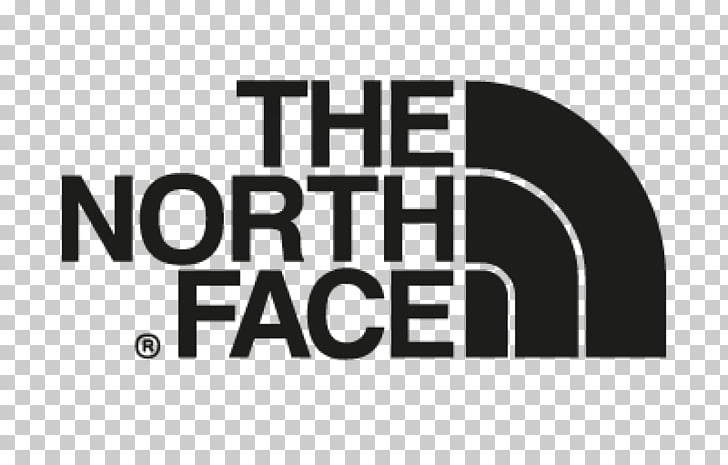 The North Face Clothing Jacket Backpack Arc\'teryx, the north.