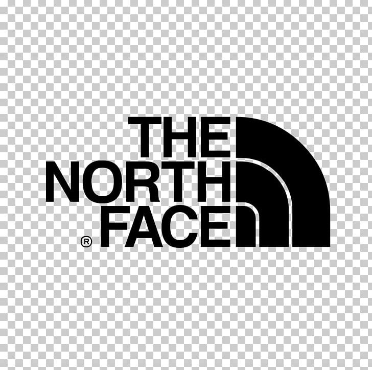 The North Face Logo Clothing Columbia Sportswear Berghaus.