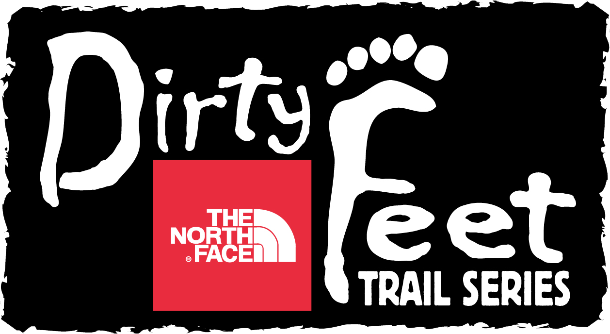 The North Face Logo Png (+).
