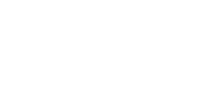 The North Face :: VF Corporation (VFC).