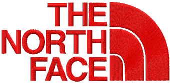 The North Face Logo Png (107+ images in Collection) Page 2.