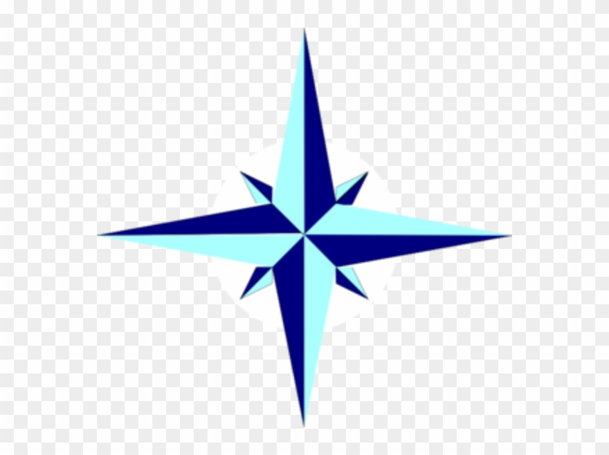 North Star Png & Free North Star.png Transparent Images.