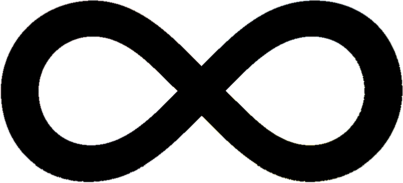 File:Infinity logo.png.