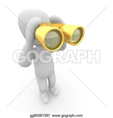 Related Keywords & Suggestions for Observers Clipart.