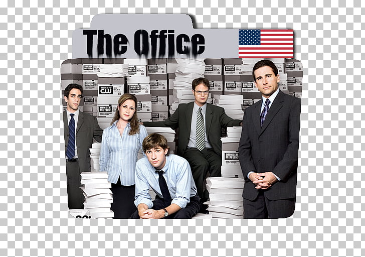 Michael Scott Pam Beesly The Office, Season 1 Television.