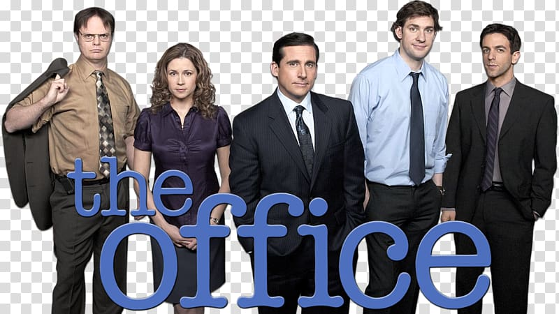 Holly Flax United States Television show Michael Scott.