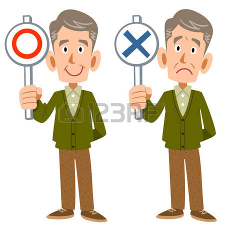 70,758 The Old Man Stock Vector Illustration And Royalty Free The.