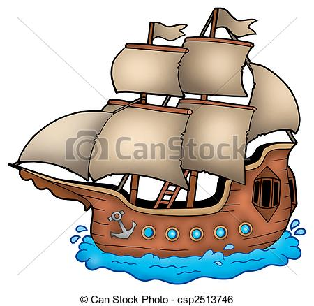 Old ship Illustrations and Clip Art. 12,571 Old ship royalty free.