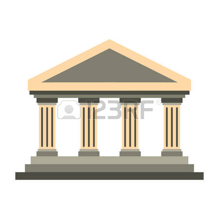 123 Sicily Old Stock Vector Illustration And Royalty Free Sicily.