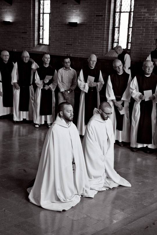 1000+ images about Order ~ Cistercian/Trappist on Pinterest.
