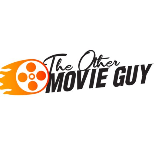 The Other Movie Guy on RadioPublic.
