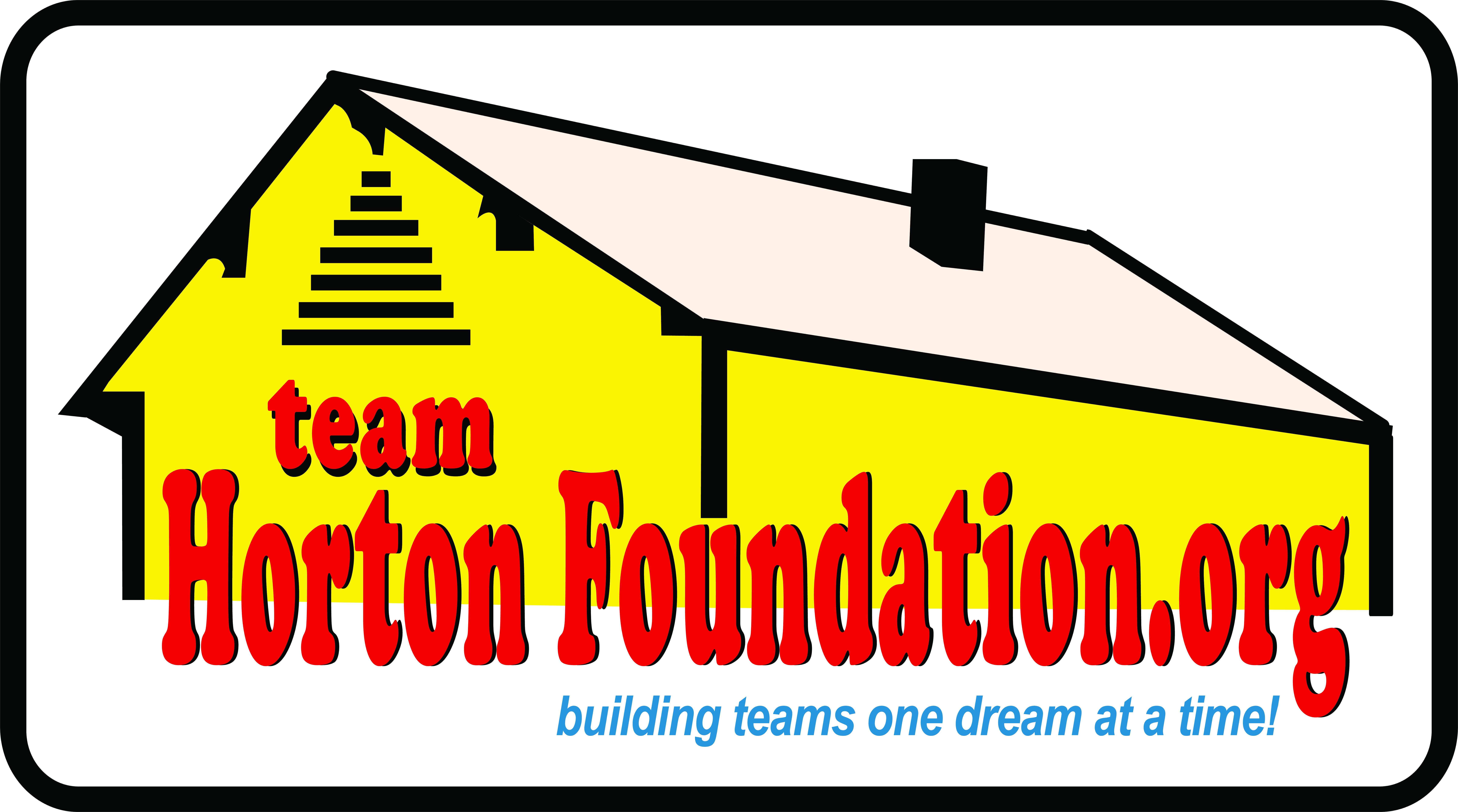 THE OTTO C. HORTON.