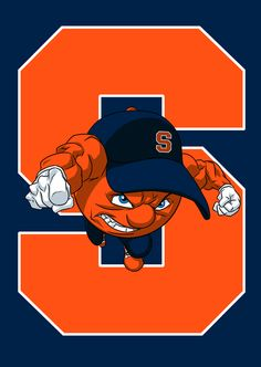 Did you know that the SU Lubin House holds Syracuse University.