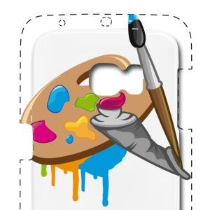 Painter Cases.