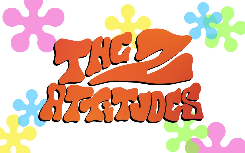 THE Z.
