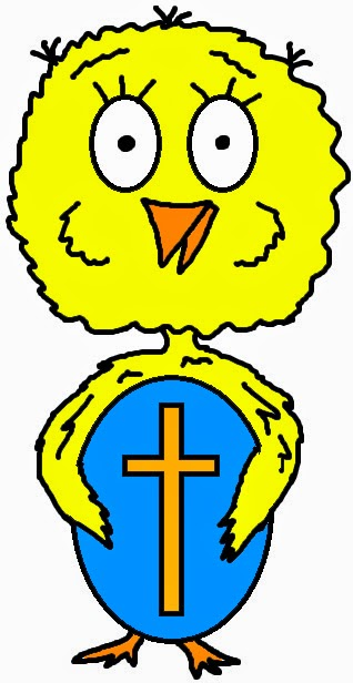 Gallery For > Blessed Are the Peacemakers Clipart.