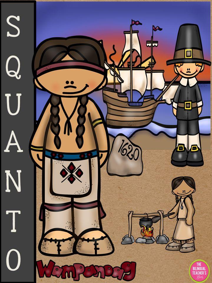 1000+ ideas about Pilgrim In Spanish on Pinterest.