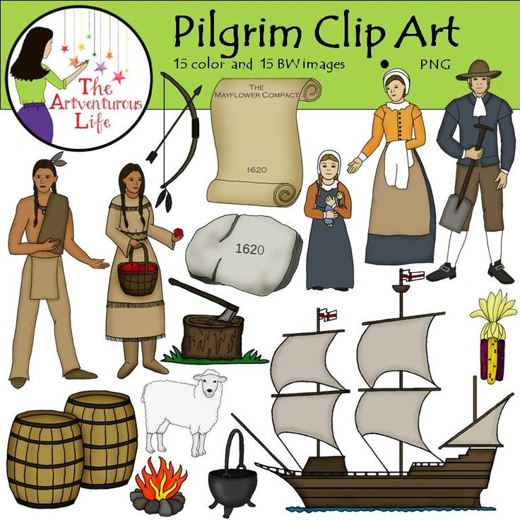 17 best ideas about Mayflower Compact on Pinterest.