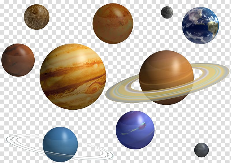 Planets , The Nine Planets Solar System Saturn , solar.