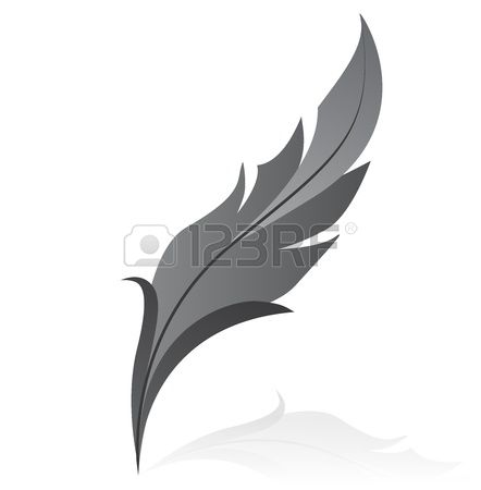 6,902 Plume Stock Illustrations, Cliparts And Royalty Free Plume.