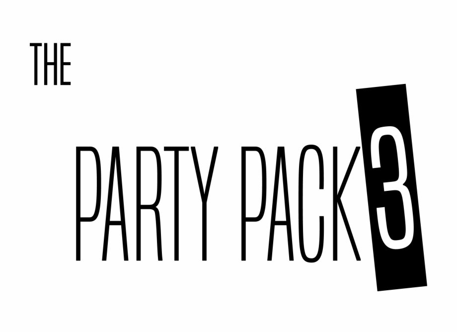Prepare For More Fun And Games As The Jackbox Party.