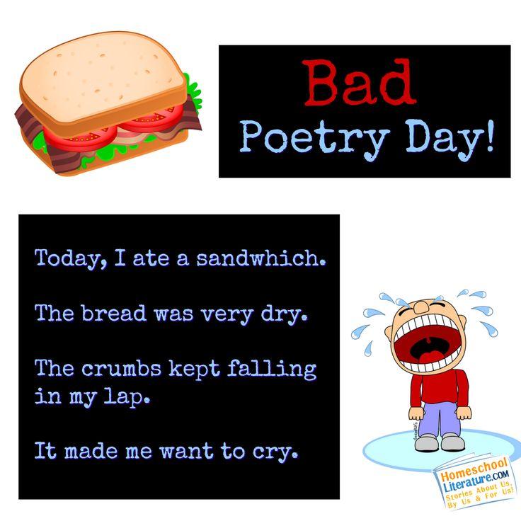 1000+ ideas about Short Kids Poems on Pinterest.