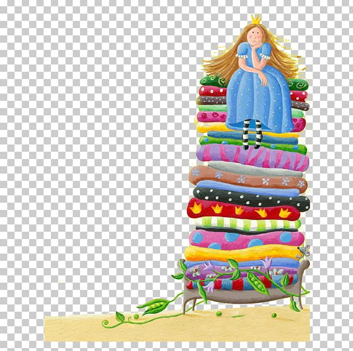 The Princess And The Pea AllPosters.com Art.com PNG, Clipart.