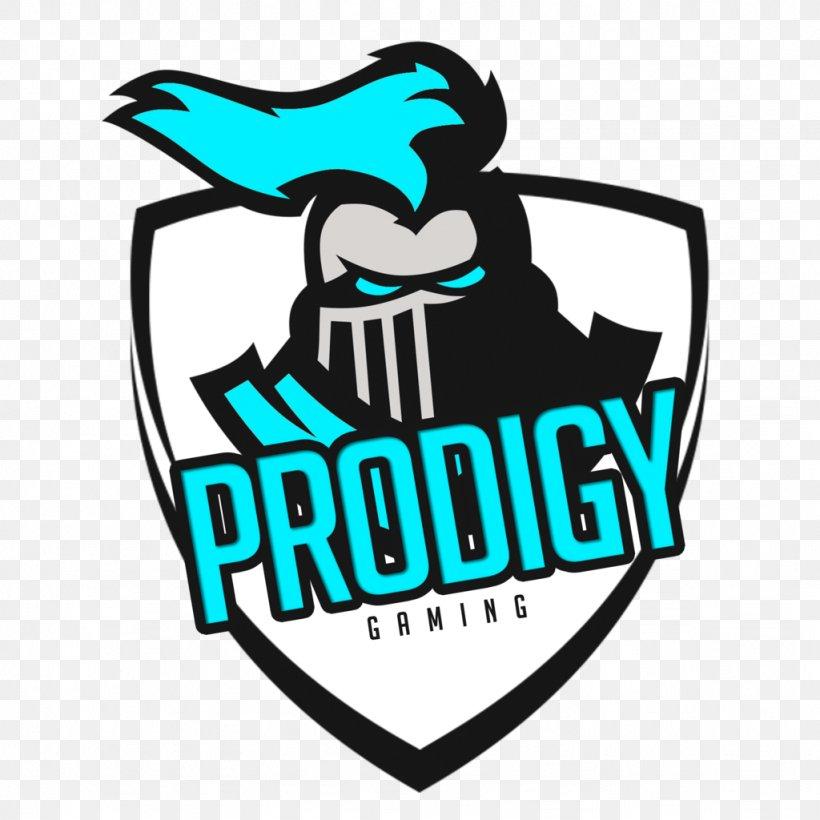 Logo Emblem Prodigy Brand, PNG, 1024x1024px, Logo, Artwork.