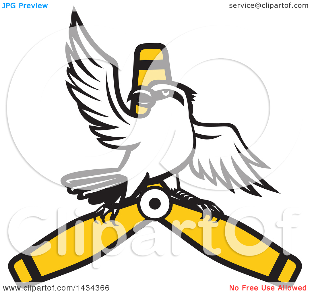Propeller Clip Art : The propeller blade clipart clipground