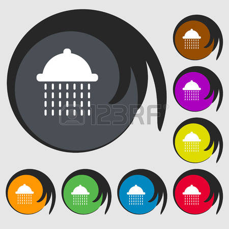 Soda Purity Stock Vector Illustration And Royalty Free Soda Purity.