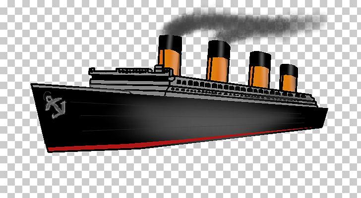 RMS Olympic Royal Mail Ship HMHS Britannic RMS Aquitania The.