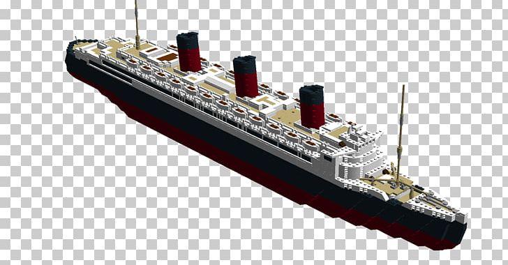 The Queen Mary Ship Ocean Liner RMS Queen Mary 2 RMS Queen.