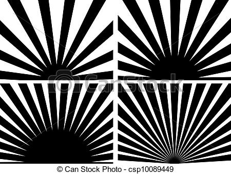 Radiance Stock Illustrations. 12,887 Radiance clip art images and.