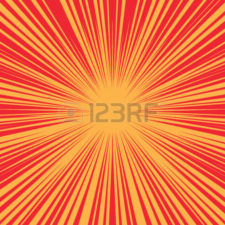 59,118 Sun Rays Stock Illustrations, Cliparts And Royalty Free Sun.