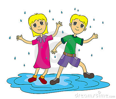 The rain clipart 20 free Cliparts | Download images on ...