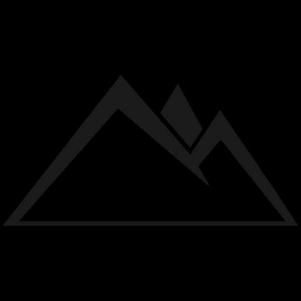 Mountain range Computer Icons Clip art.