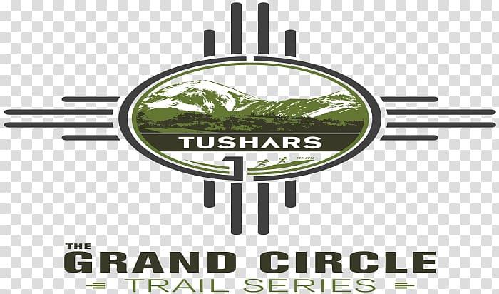 Wasatch Range Logo Running Marathon Tushar Mountains, others.