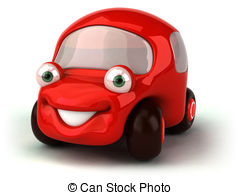 Red car Clip Art and Stock Illustrations. 27,088 Red car EPS.