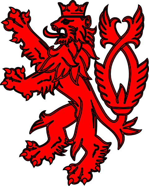 Similiar Red Lion Keywords.