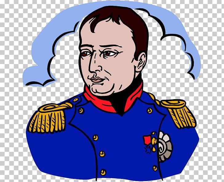 Napoleon French Revolution France Reign Of Terror Jacobin.