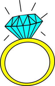 Ring Clipart Images.
