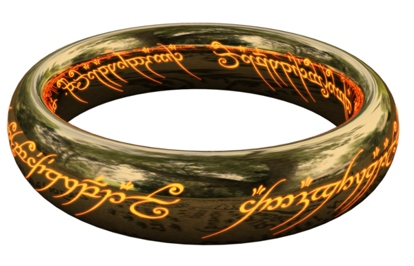 File:One ring.png.