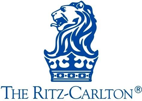 WesternTaste.com: Ritz Carlton.