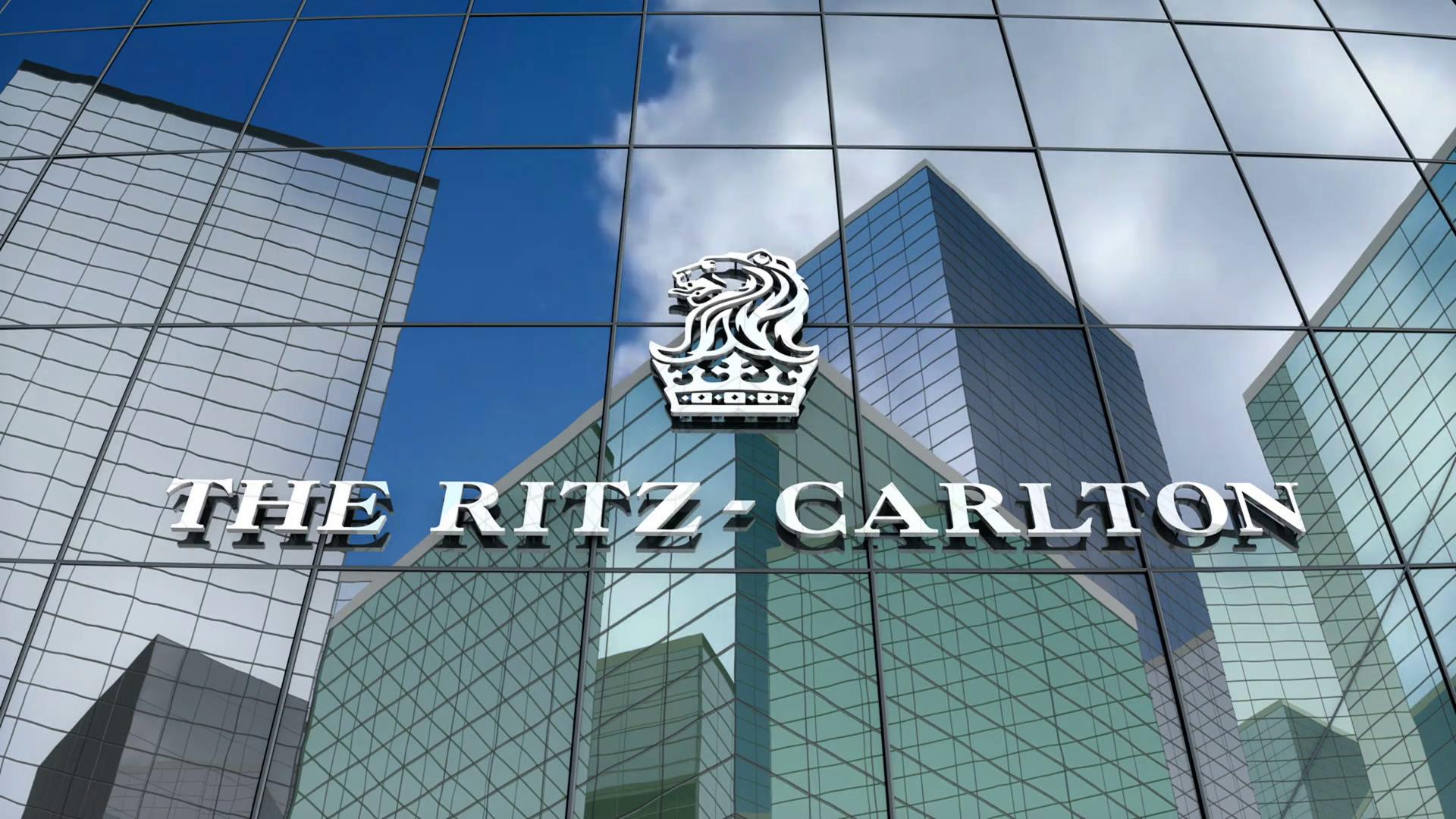 Editorial, The Ritz.